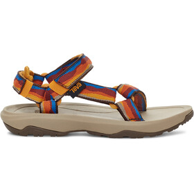Teva Hurricane XLT 2 Chaussures Enfant, vista sunset